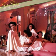 Sister Sledge| We Are a Family