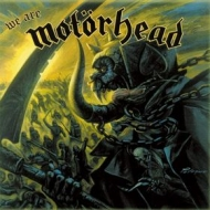 Motorhead | We Are