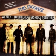 Jaggerz| We Went to Different Schools Together