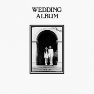 Lennon John | Wedding Album