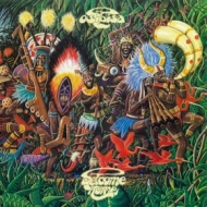 Osibisa | Welcome Home