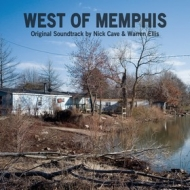Cave Nick And Warren Ellis | West Of Memphis