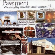Pavement | Westing (By Musket And Sextant)