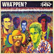 Beat | wha'ppen