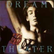 Dream Theater | When Dream And Day Unite