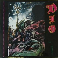 Dio| Where Eagles Blare