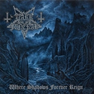 Dark Funeral | Where Shadows Forever Reign