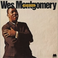 Montgomery Wes | While We're Young