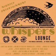 AA.VV. Soul | Whispers Lounge