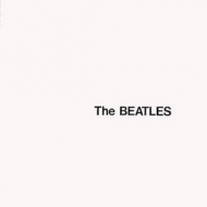Beatles | White Album