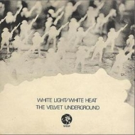 Velvet Underground | White Light/White Heat