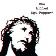 Brian Jonestown Massacre | Who Killed Sgt. Pepper?