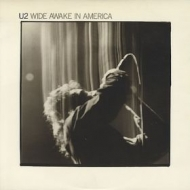 U2| Wide awake in america