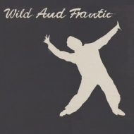 AA.VV. Rockabilly | Wild And Frantic