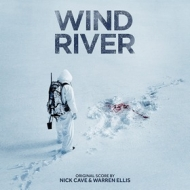 Cave Nick | Wind River - Soundtrack