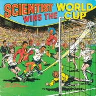 Scientist | Wins The World Cup
