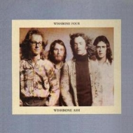Wishbone Ash| Wishbone Four