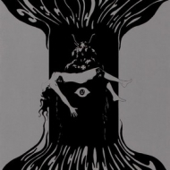 Electric Wizard| Witchcult Today