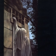 Dead Can Dance | Within The Realm Of A Dying Sun