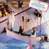 Captain Sensible| Women And Captains First