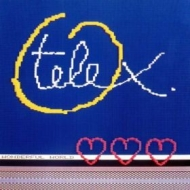 Telex| Wonderful world