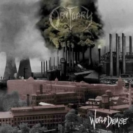 Obituary| World Demise