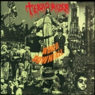 Terrorizer | World Downfall