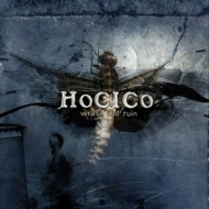Hocico| Wrack and Ruin