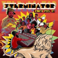 AA.VV. Reggae | Xterminator - Earth Feel It