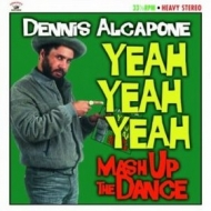 Al Capone Dennis | Yeah Yeah Yeah - Mash Up The Dance