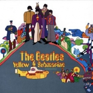 Beatles | Yellow Submarine