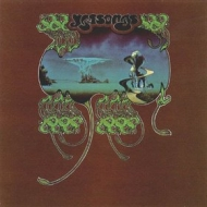 Yes | Yessongs