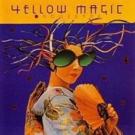 Yellow Magic Orchestra | YMO + Yellow Magic Orchestra