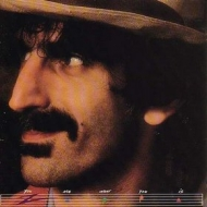 Zappa Frank | You Are What You Is