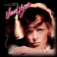 Bowie David | Young Americans