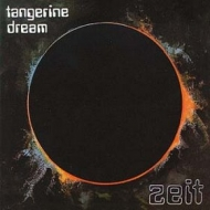 Tangerine Dream | Zeit