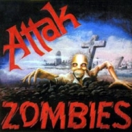 Attak | Zombies